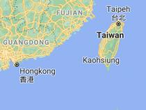 """Taiwan: Covid-Modell, """"keine Impfstoffe und kein Lockdown""""."""