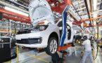 Südkorea und Paraguay planen die Produktion von Elektrofahrzeugen bereits ab 2022