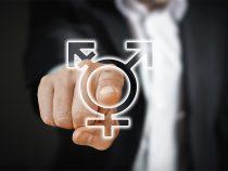 Verordnete Sprache: Deutliche Mehrheit lehnt Gender-Sprache ab