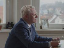 Prof. Martin Haditsch korrigiert falsche Ansichten zu Corona