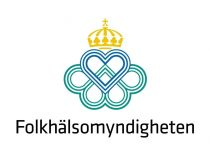 """Die schwedische Gesundheitsbehörde bestätigt, dass PCR-Tests """"nicht verwendet werden können, um festzustellen, ob jemand ansteckend ist oder nicht"""""""
