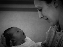 Frauen bangen um Fruchtbarkeit: Heftige Blutungen nach Corona-Impfung