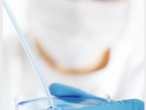 Dem PCR-Test-Betrug auf der Spur: US-Behörde CDC reduziert die Zyklusschwelle für die Erkennung von Infektionen nach Impfung von 37 bis 40 auf 28