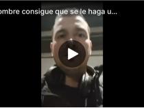 Argentinien: Ein Mann lässt eine Autopsie an seinem Vater durchführen, der wenige Stunden nach der Impfung starb, und das Ergebnis ist das, was sich viele von uns vorgestellt haben.