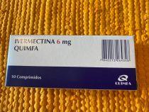 Ivermectin als preiswertes und hochwirksames Covid-Medikament