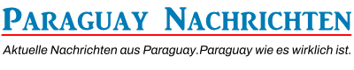 Paraguay Nachrichten