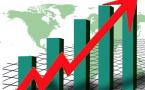 Paraguay Wirtschaft: S&P hält das Rating Paraguays aufrecht