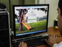 22.-24. Juni: Schulungs-Webinare zur Registrierung von Belegen über das Marangatu-System