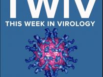 WHO-Inspektor vor der Pandemie in Wuhan bei der Aufdeckung von Coronavirus-Manipulationen mit der Kamera erwischt