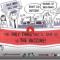 Kann man nach dem Betrachten dieses Videos noch in Erwägung ziehen, sich impfen zu lassen?