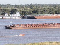 Wirtschaft: Außenhandel verzeichnete im Mai Exporte von mehr als 5,5 Mrd. US$