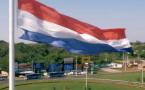 Teste Paraguay