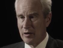 Peter McCullough: COVID-Impfstoffe sind die tödlichsten und toxischsten biologischen Stoffe, die je freigesetzt wurden