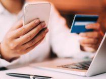 E-Commerce in Paraguay soll dieses Jahr mehr als 700 Mio. US$ erreichen