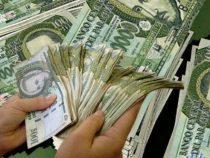 Chilenische Exportagentur zählt Paraguay zu den stabilsten Volkswirtschaften der Region
