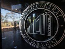 Zentralbank hebt BIP-Wachstumsprognose für dieses Jahr auf 4,5 % an