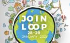 Jungunternehmer nehmen an der vierten Ausgabe der Campus Party teil