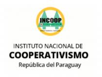 Wachstum bei Cooperativas (Genossenschaften). Aber wie findet man die richtige Cooperativa?