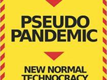 Pseudo-Pandemie
