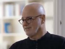 Interview mit Prof. Dr. Stefan Hockertz