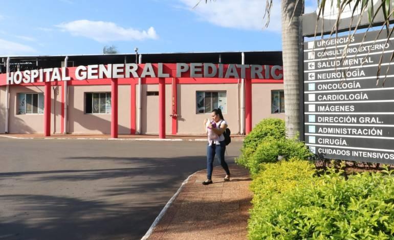 hospital_de_acosta_nu__destacado.jpg