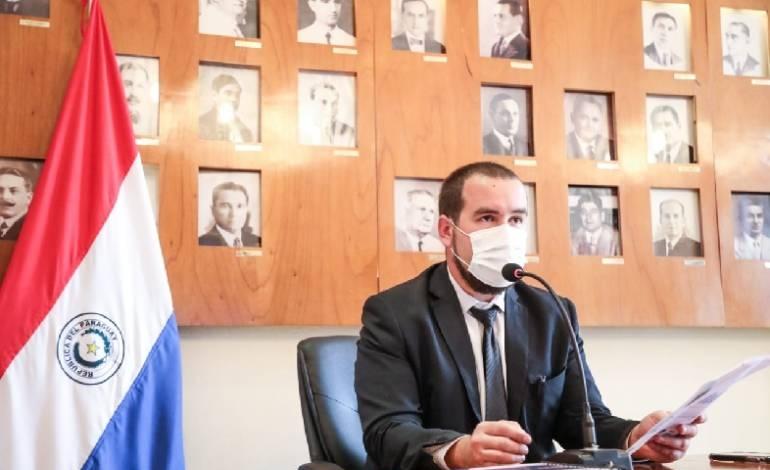 ivan-haas-viceministro-de-economia-hacie