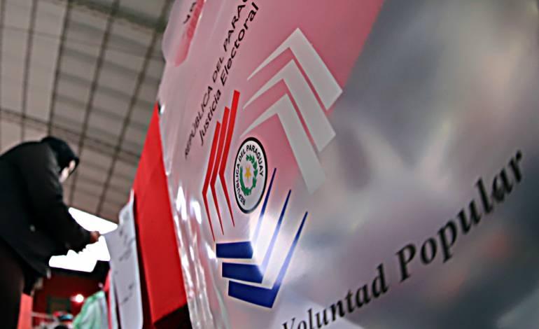 voto-eleccion-__destacado.jpg
