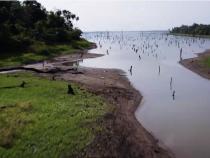 Der Erlebnisparcours Guarani Welt erwartet die Besucher. Wir laden Sie ein, den natürlichen und kulturellen Reichtum zu genießen.
