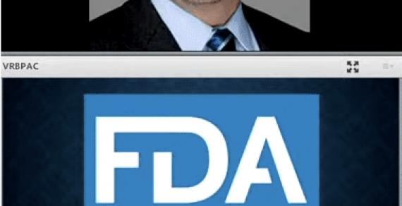 US-amerikanische FDA weiß schon seit Oktober 2020 über Nebenwirkungen der COVID-19-Impfstoffe Bescheid und hat das verschwiegen