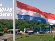 Paraguay: 9 % mehr ausländische Investitionen trotz Corona