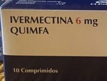 Wirksames Corona-Heilmittel statt Impfung: Mediziner-Petition fordert Zulassung