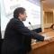"Die Plattform ""Paraguay Export"" soll KMU mit internationalen Märkten verbinden"