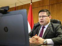 SET bekräftigt, dass die elektronische Registrierung von Belegen im Jahr 2022 obligatorisch sein wird