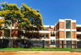 Immer mehr Argentinier kaufen Immobilien in Paraguay: Der Schlüssel zu diesem neuen Boom