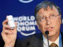 Insider der WHO lässt Bill Gates und seine GAVI auffliegen – neue Erkenntnisse
