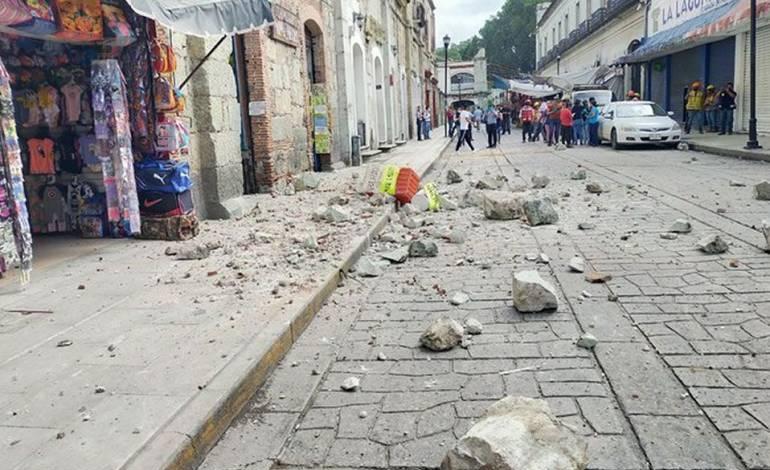 calles-de-oaxaca-sufrieron-danos__destac