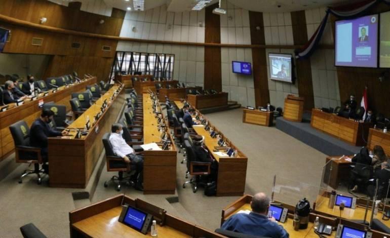 comision_bicameral_de_presupuesto_2021__