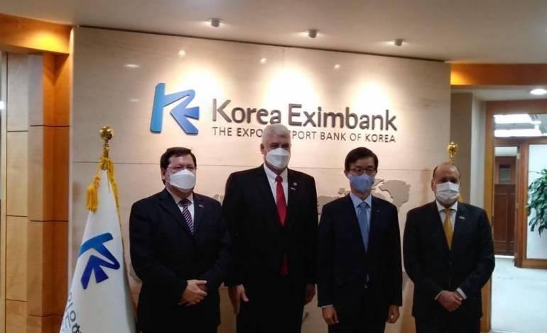 ministro_korea_fepasa_06092021__destacad