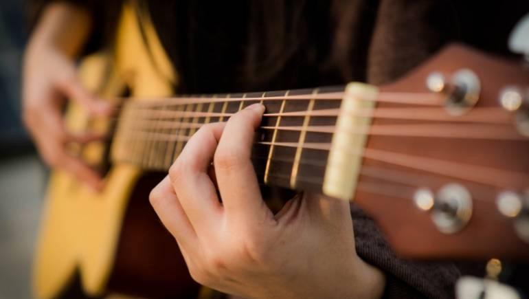 musica-paraguaya-guitarra__destacado.jpg