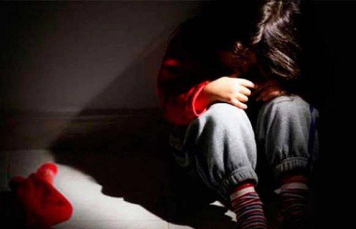 tres-menores-edad-habrian-sido-victimas-