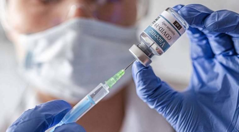 vacuna3__destacado.jpg