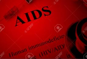 """Es wird noch schlimmer! Die vollständig Geimpften entwickeln das """"Acquired Immunodeficiency Syndrome"""" (AIDS) viel schneller!"""