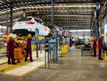 Paraguay hat ein großes Potenzial für brasilianische Investoren, sagt die paraguayisch-brasilianische Handelskammer (CCPB)