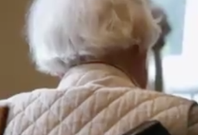 So liess der Staat unsere Senioren einschläfern, als die Spitäler halbleer waren!