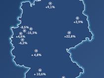 Deutschland: Wer jetzt nicht verkauft, wird es vermutlich eines Tages bereuen