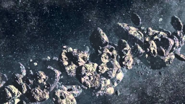 curiosidades-cinturon-de-asteroides_1324