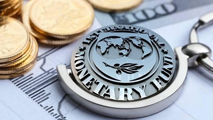 FMI destaca la conducción económica de Paraguay en la pandemia
