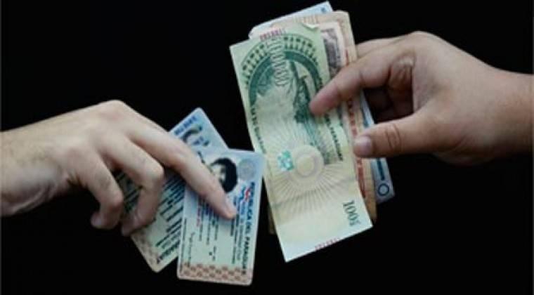 Dos personas condenadas por comprar cédulas en las pasadas elecciones municipales
