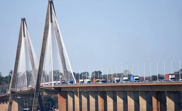 puente-san-roque__xxxl__destacado.jpg